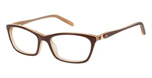 Op-Ocean Pacific Maracas Beach Glasses