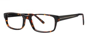 B.M.E.C. BIG Jim Eyeglasses