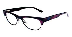 BCBG Max Azria Andie Prescription Glasses