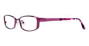 BCBG Max Azria Nicola Eyeglasses