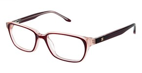 BCBG Max Azria Liona Eyeglasses