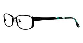 BCBG Max Azria Nicola Prescription Glasses