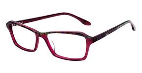 BCBG Max Azria Skylar Prescription Glasses