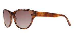 BCBG Max Azria Glimmer Sunglasses