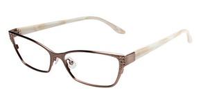 BCBG Max Azria Bianca Eyeglasses