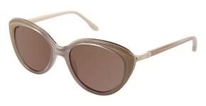 BCBG Max Azria Stunning Sunglasses