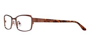 BCBG Max Azria Bethan Prescription Glasses