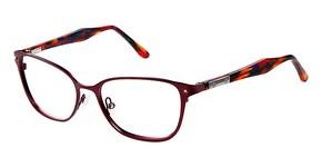 BCBG Max Azria Celeste Eyeglasses