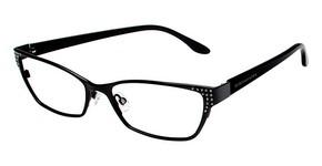BCBG Max Azria Bianca Prescription Glasses