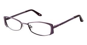 BCBG Max Azria Enrica Prescription Glasses