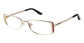 BCBG Max Azria Agostina Eyeglasses