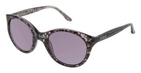 BCBG Max Azria Lacey Sunglasses