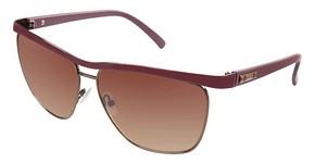 BCBG Max Azria Roxie Sunglasses