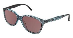 BCBG Max Azria Precious Sunglasses