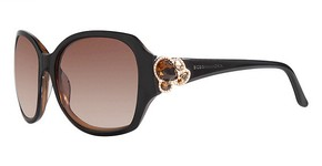 BCBG Max Azria Luminous Sunglasses