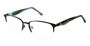 BCBG Max Azria Evette Eyeglasses