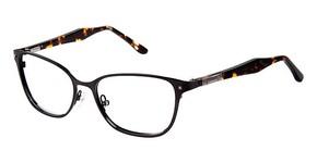 BCBG Max Azria Celeste Prescription Glasses