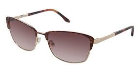 BCBG Max Azria Destiny Sunglasses