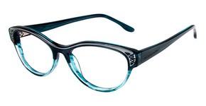 BCBG Max Azria Mallory Prescription Glasses