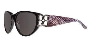 BCBG Max Azria Amuse Sunglasses