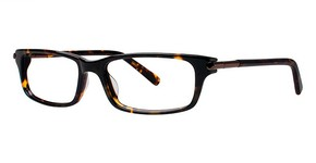Modern Optical BIG Al Eyeglasses