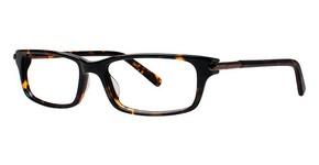Modern Optical BIG Al Eyeglasses