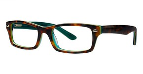 Fashiontabulous 10x238 Eyeglasses