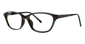 Genevieve Paris Design Patti Eyeglasses