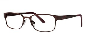 ModZ Kids Kite Eyeglasses