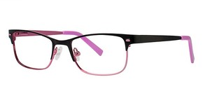 ModZ Kids Tidbit Eyeglasses