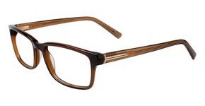 Durango Flynn Eyeglasses