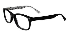 Cafe Lunettes cafe 3204 Eyeglasses