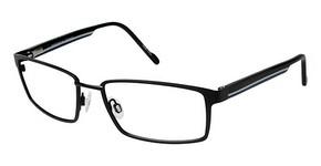 TITANflex 827001 Black
