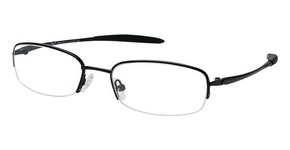 TITANflex M936 Eyeglasses
