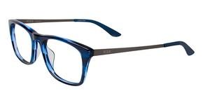 Tumi T315 UF Prescription Glasses