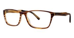 Vera Wang V348 Eyeglasses