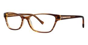 Vera Wang V340 Eyeglasses