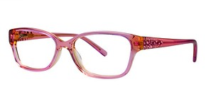 Vera Wang Magnifique Eyeglasses