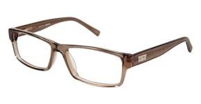 Levi's LS 661 Prescription Glasses