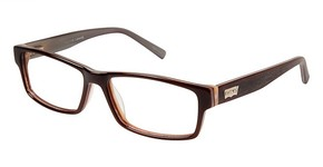 Levi's LS 661 Brown