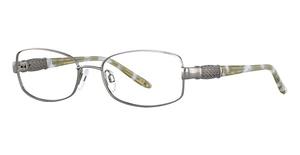 Paula Deen PD 856 Eyeglasses