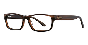 Cubavera CV 145 Glasses
