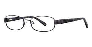 Paula Deen PD 853 Eyeglasses