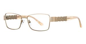 Paula Deen PD 858 Eyeglasses