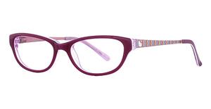 Hello Kitty HK 240 Eyeglasses