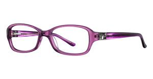 Paula Deen PD 852 Eyeglasses