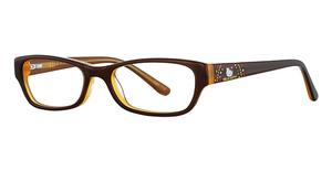 Hello Kitty HK 241 Eyeglasses