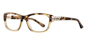 Paula Deen PD 855 Eyeglasses