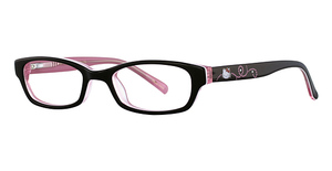 Hello Kitty HK 244 Eyeglasses
