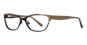Wildflower Catnip Glasses